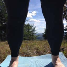 Stay the Sensation: 4 Ways to Keep Zen Through a Break-Up